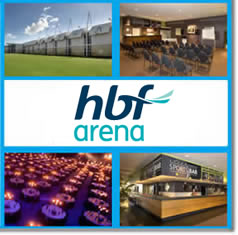 Function Centres Halls For Hire Venues Perth Parties