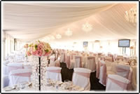 Small Function Rooms Perth Price