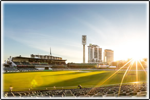 WACA Ground