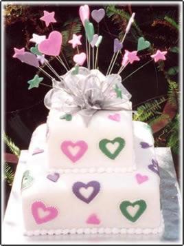 Admirable Avanti Cakes Wedding Cakes Perth Birthday Cakes Cupcakes Made Funny Birthday Cards Online Hetedamsfinfo
