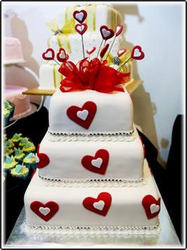 Sensational Avanti Cakes Wedding Cakes Perth Birthday Cakes Cupcakes Made Funny Birthday Cards Online Hetedamsfinfo