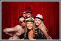 Complete Photobooths