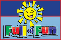 Full Of Fun