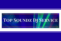 Top Soundz DJ Service
