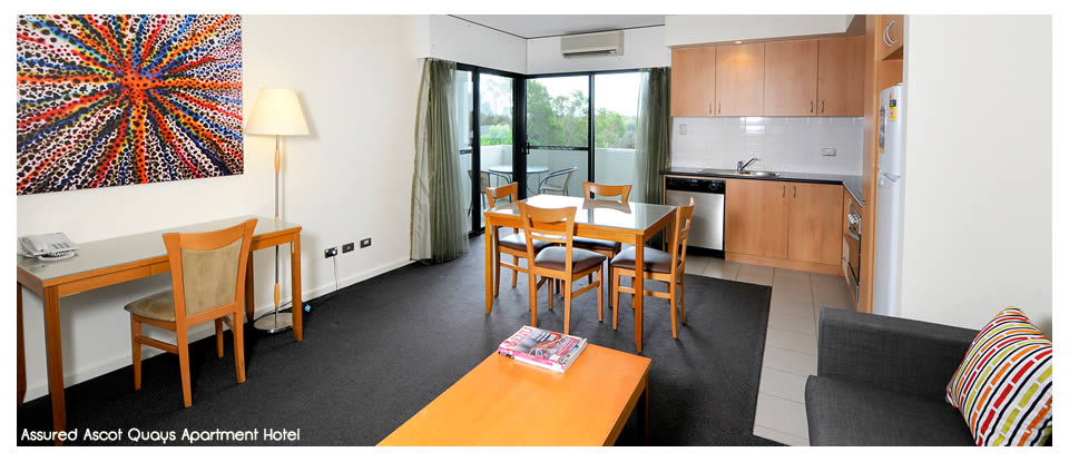Great Eastern Hotel Function Rooms