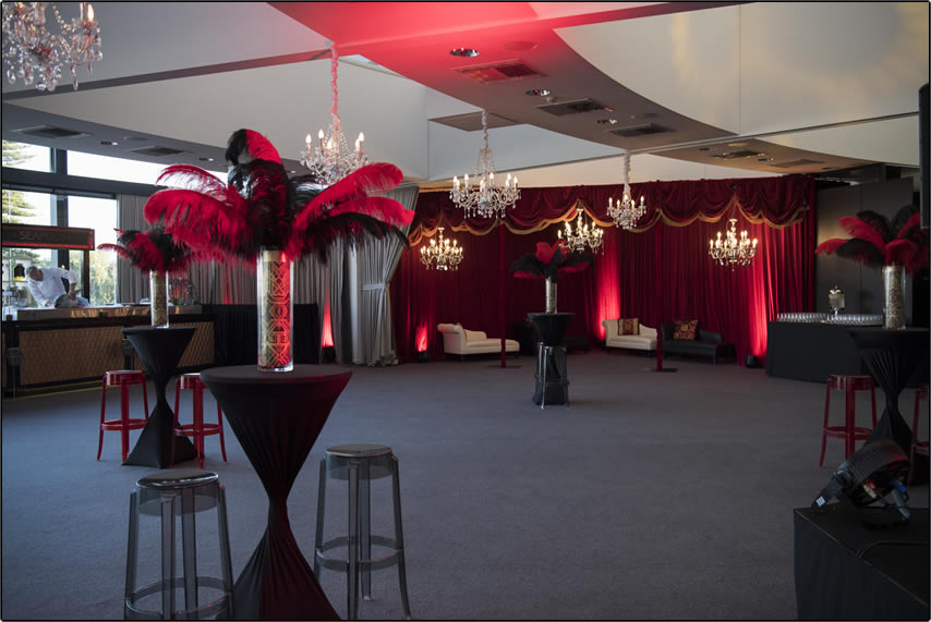 Frasers Kings Park Wedding Venues Perth Corporate