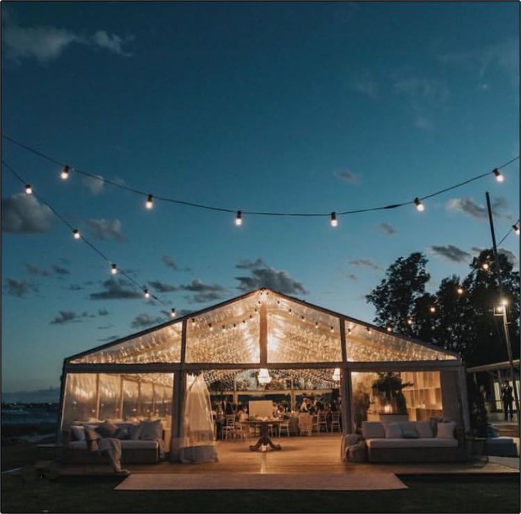 Nedlands Yacht Club Hall For Hire Weddings Venues