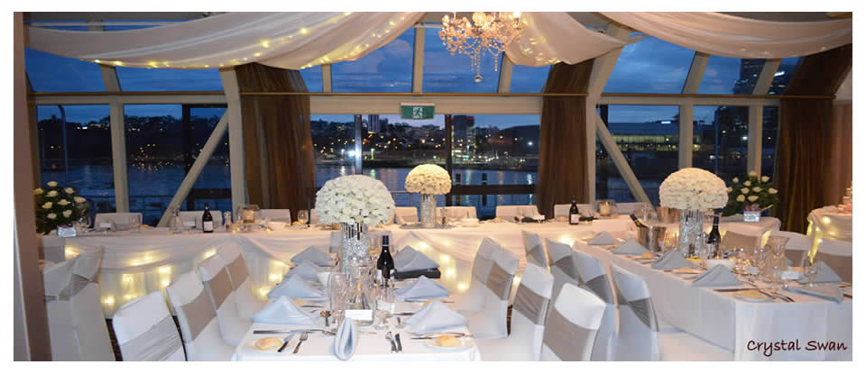 Party Boat Hire Perth Swan River Cruises Boat Charter Perth