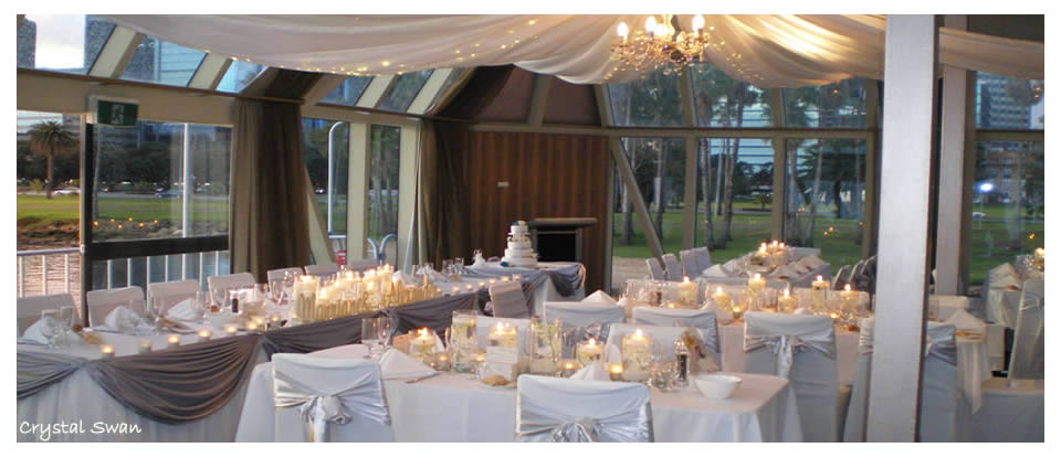 Crystal Swan Cruises Swan River Cruises Party Boat Hire