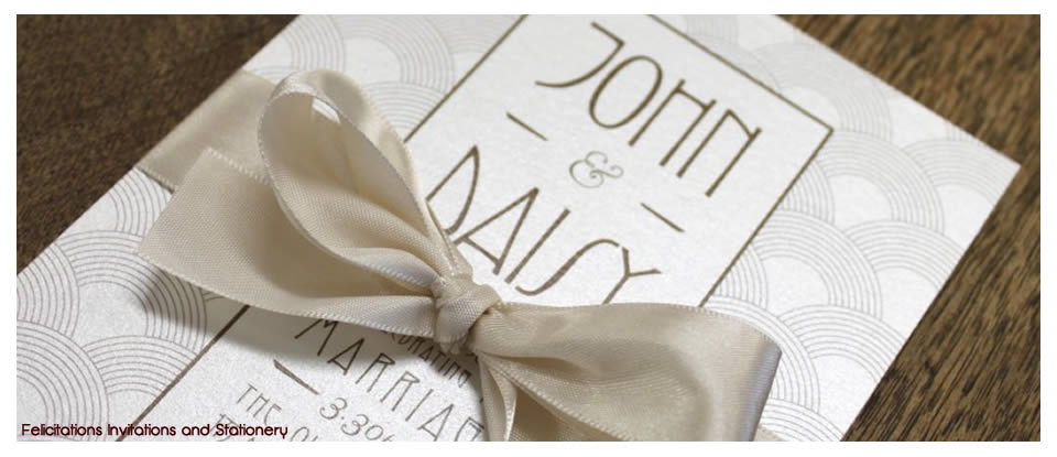 Wedding Invitations Party Invitations and Stationery for your – Birthday Invitations Perth