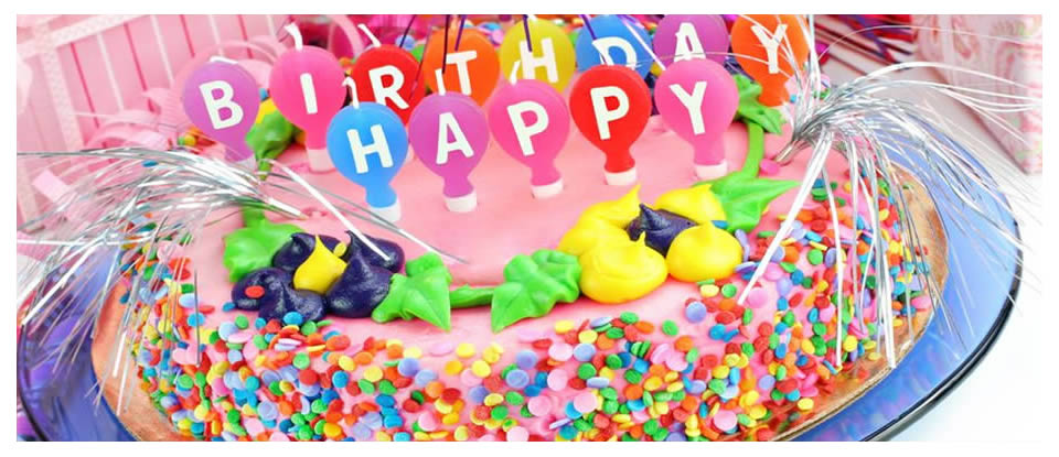 Kids birthday party venues perth directory for childrens