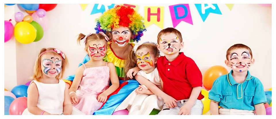 Kids Party Venues Perth Birthday Party Venue Hire For Childrens - Children's birthday parties joondalup