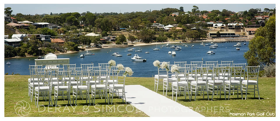 Byo Perth Venues Self Catering Function Venues That Allow Byo