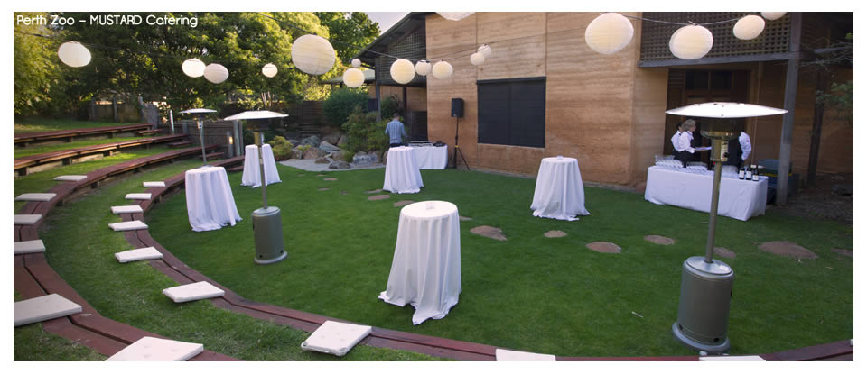 Perth Zoo Venue Hire Wedding Venue Conferences Engagement