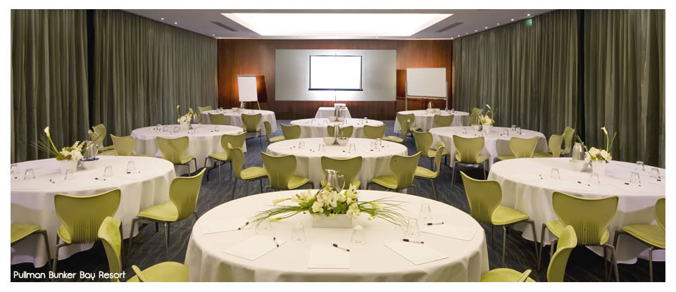Function Rooms Perth Byo