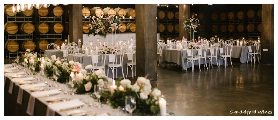 Wedding Venues Perth Best Wedding Reception Venue Hire Perth