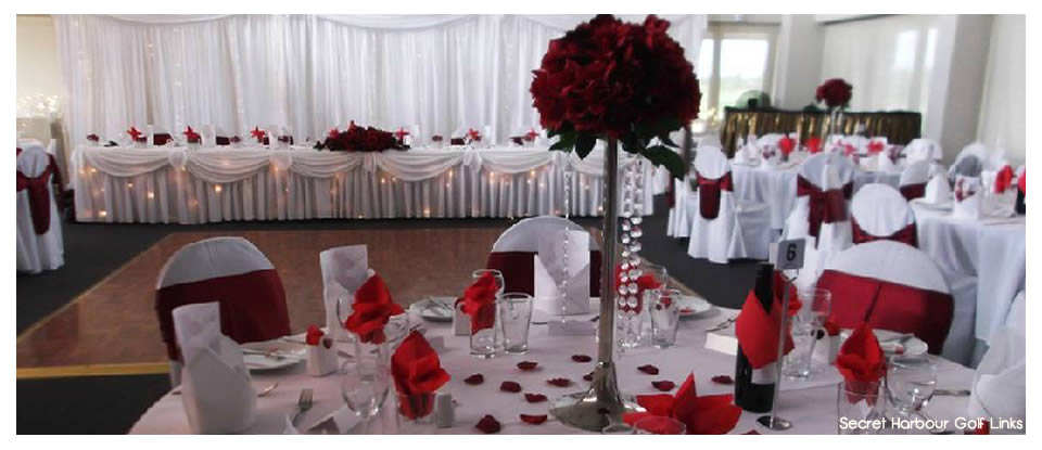 Function Rooms For Hire Pemberton