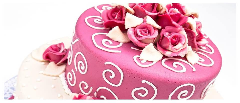 Wedding Cake Shops Perth Cupcakes Birthday Cakes Cake
