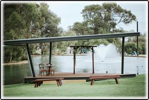 wembley golf complex venue hire weddings birthday