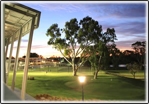 wembley golf complex venue for hire for your wedding